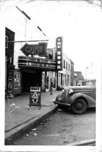 cheyenne-Rook Theater1940